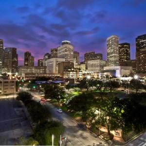 Locations_Houston-300