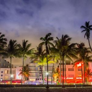 Locations_Miami-300